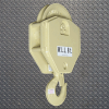 8 Tonne Mobile Crane Hook Block