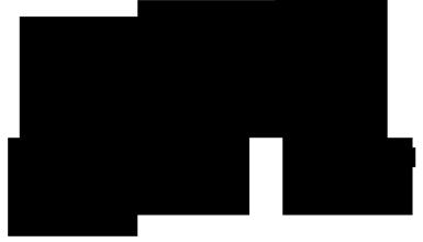Super Snatch Block Schematic