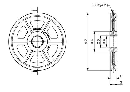 Custom-Sheave-Schematic