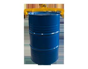 Vertical Drum Clamp VDC-001